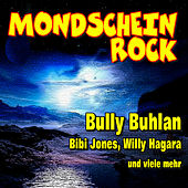 Mondschein Rock by Various Artists