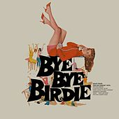 Bye Bye Birdie de Original Soundtrack