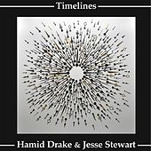 Timelines by Hamid Drake