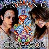 Cora Son von Arcano