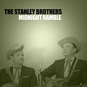 Midnight Ramble von The Stanley Brothers