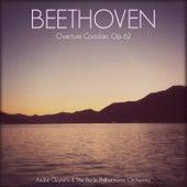 Beethoven: Overture Coriolan, Op. 62 von Berlin Philharmonic Orchestra
