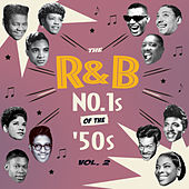 The R&B No. 1s of The '50s, Vol. 2 von Various Artists
