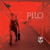 Despertando Mares by Pilo