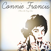 Where the Boys Are by Connie Francis