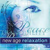 New Age Relaxation by Various Artists