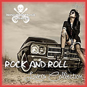 Rock and Roll Lovers Collection Volume. 2 de Various Artists