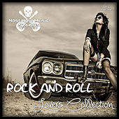 Rock and Roll Lovers Collection Volume.1 by Various Artists