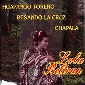 Lola Beltran y Maria de Lourdes by Various Artists