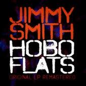 Hobo Flats (Remastered) von Jimmy Smith