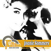 Joanie Sommers by Joanie Sommers