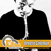 Ornette Coleman von Ornette Coleman