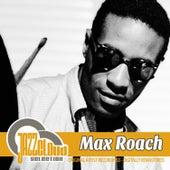 Max Roach de Max Roach