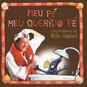 Meu Pé Meu Querido Pé de Hélio Ziskind