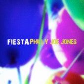 Fiesta de Philly Joe Jones