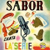 Sabor de Rolando LaSerie