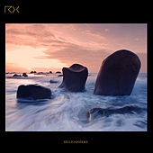 Heliosphere by Rx