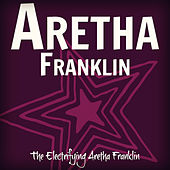 The Electrifying Aretha Franklin de Aretha Franklin
