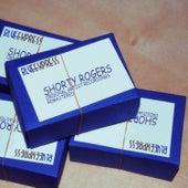 Blue Express di Shorty Rogers