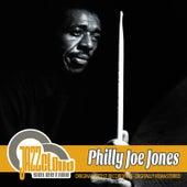 Philly Joe Jones de Philly Joe Jones