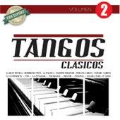 Tangos Clásicos Vol. 2 by Various Artists