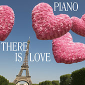 There Is Love by Piano Brothers