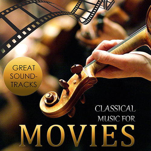 movies with good orchestral music