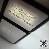 In Control by Kobalt