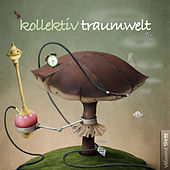 Kollektiv Traumwelt, Vol. 3 de Various Artists