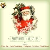 Sentimental Christmas von Various Artists