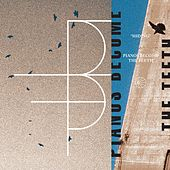 Hiding - Single by Pianos Become The Teeth