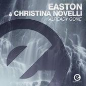Already Gone van Christina Novelli
