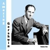 Amazing Gershwin Vol. 1 de Various Artists