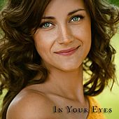 In Your Eyes (Acoustic Live Series) by Mike Bowers