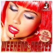Weekend Heroes by Various Artists