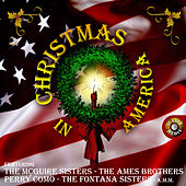 Christmas in America de Various Artists