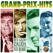 Grand–Prix–Hits de Various Artists