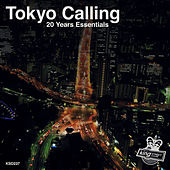 Tokyo Calling (20 Years Essentials) by Various Artists