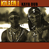 Kaya Dub de The Aggrovators