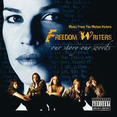Freedom Writers de Various Artists