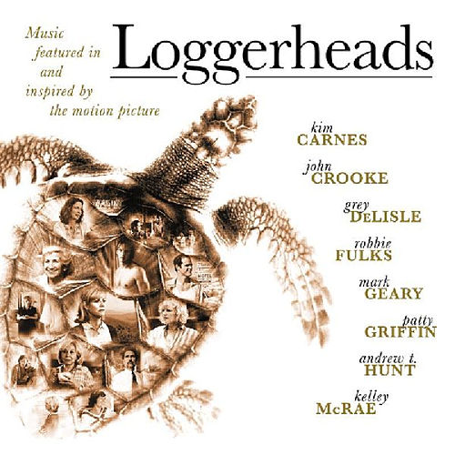 Loggerheads Soundtrack by Various Artists