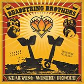 Starving Winter Report by Deadstring Brothers