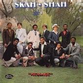 Message de Skah Shah