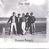 Revere Beach by The Sods