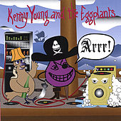 Arrr! by Kenny Young