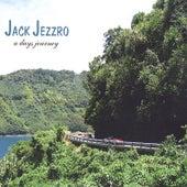 A Days Journey by Jack Jezzro