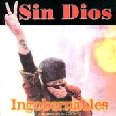 Ingobernables by Sin Dios