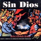 Solidaridad by Sin Dios