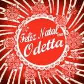 Feliz Natal Com Odetta de Odetta