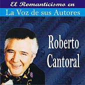 Roberto Cantoral by Roberto Cantoral